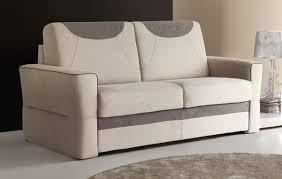 modèle de canapé canapé lit canapé lit méridienne canapé lit d angle canapé lit pas