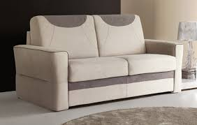 canapé lit d angle canapé lit canapé lit méridienne canapé lit d angle canapé lit pas