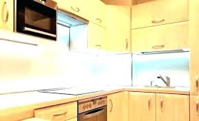 under cabinet fluorescent light covers undercabinet fluorescent light under cabinet lighting kitchen home