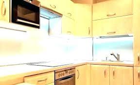 under cabinet fluorescent light diffuser undercabinet fluorescent light under cabinet lighting kitchen home