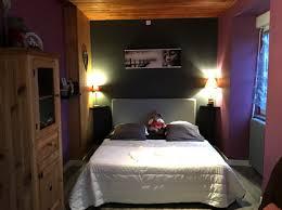 chambres d h es ouessant location de gîte chambres d hôtes malo dinan