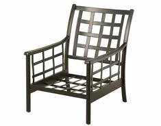 Stratford Patio Furniture View All Hanamint Collection Stratford Cast Aluminum Patio