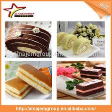 cake maker mini cake maker chocolate cake machine industrial cake