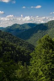 West Virginia travel the world images Best 25 west va ideas west virginia west virginia jpg
