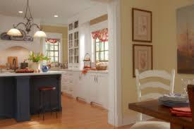36 farmhouse kitchen colors the best rustic farmhouse paint