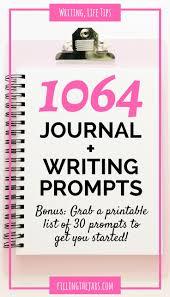 printable journal writing paper best 10 journal writing prompts ideas on pinterest journal best 10 journal writing prompts ideas on pinterest journal prompts journal topics and writing challenge