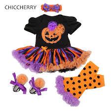 Halloween Costume Pumpkin Baby Costume Pumpkin Promotion Shop Promotional Baby Costume
