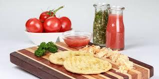 cuisine direct my kitchen markets the weekend edition brisbane