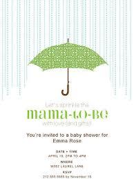 sprinkle shower sprinkle baby shower