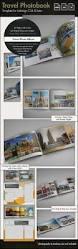 indesign photobook graphics designs u0026 templates