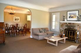 1787 orangewood u2013 spanish bungalow in desirable caltech pasadena