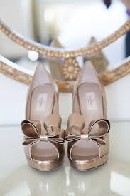 wedding shoes qvb 17 best bridesmaid jam images on weddings bouquet