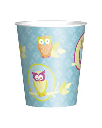 dixie cups dixie bath cups 5 oz 100 count walmart
