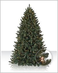 balsam spruce artificial tree tree market