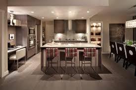what does a home designer do u2013 castle home