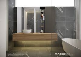Download Bathroom Designer Sydney Gurdjieffouspenskycom - Bathroom design sydney