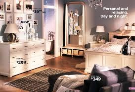 IKEA  Catalog Full - Bedroom ikea ideas