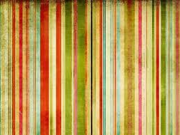 homebase wallpaper gold 15 gambar c