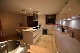 cuisine blanc mat cuisine cuisine blanc mat et bois cuisine blanc mat also cuisine