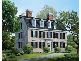 federal style federal style house plans ideas house style design elegance of