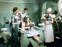 twister dorothy gif can you even dye my eyes to match my gown