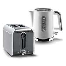 Amazon Dualit Toaster Buy Dualit Studio 2 Slice Toaster John Lewis