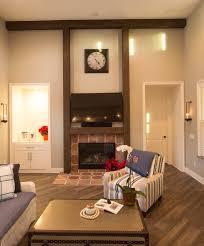home usa design group fireplaces home usa design group