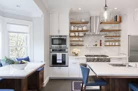 Boston Kitchen Designs 100 Metropolitan Home Kitchen Design Best 25 Small Open