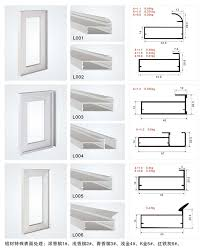 how to make aluminum cabinets kitchen cabinet aluminum frame simple with temper glass kitchen