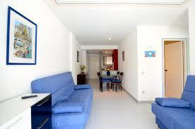 1 bedroom apartments in l u0027estartit