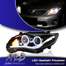 2011 toyota corolla accessories compare prices on hid corolla shopping buy low price hid
