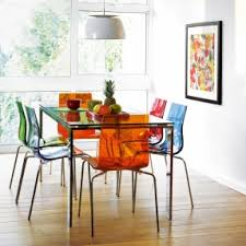 acrylic chairs foter