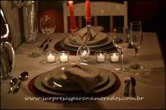 Lê Diniz Resultados Da Pesquisa Resultado De Imagem Para Cardapio Para Jantar Romantico A Luz De