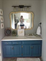 master bathroom vanities ideas bathroom vanity painted bathroom cabinets painting