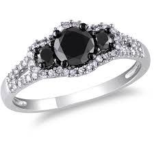 the marvels wedding band marvel wedding rings rings walmart peak youth