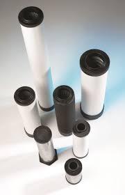 compressed air treatment hydraulics pneumatics u0026 pumps