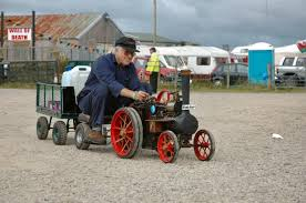 Backyard Trains You Can Ride For Sale Steam Engines For Sale Small Steam Engine All Things Country