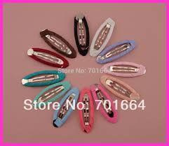 bulk grosgrain ribbon online get cheap bulk hair bows aliexpress alibaba