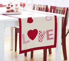 Valentine S Day Table Decor Pinterest by 68 Best Valentine U0027s Day Images On Pinterest Valentine Ideas