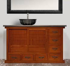 design this home delivery vanity bathroom magazine rack plans bathroom design 2017 2018