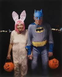 30 Best Halloween Trick Or Treats Images On Pinterest 30 Best Superheroes Images On Pinterest Superheroes Superhero