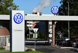 volkswagen germany headquarters volkswagen was warned about emissions tricks years ago reports