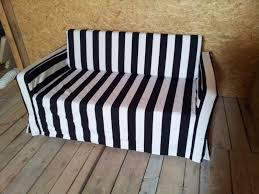 Slipcovers For Sofa Beds by Sofa 19 Mesmerizing Slipcover For Solsta Sofa Bed From Ikea