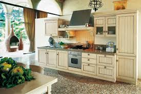 home interior arch designs classic galley kitchen design grey cherry wood kitchen cabinet
