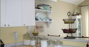 heartwarming kitchen cupboard ideas tags modern kitchen decor