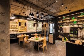 restaurant design with inspiration hd photos home mariapngt