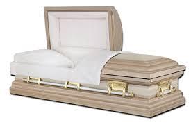 matthews casket newport stainless steel affordable casket company