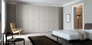 Wohnzimmer Italienisches Design Nauhuri Com Kleiderschrank Italienisches Design Neuesten