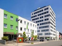 building styles hotel ibis styles arnsberg sauerland book now wifi