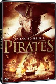 pirates bbc shop